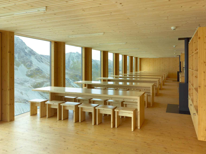 cabane-de-moiry-meyer-architecture-sion-08