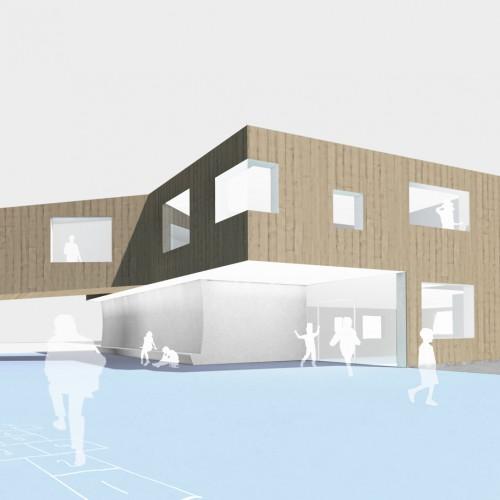 ecole-primaire-salle-de-gym-aproz-nendaz-meyer-architecture-sion-01
