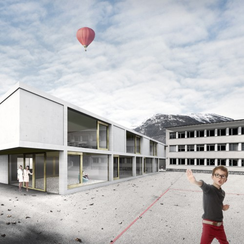 ecole-riddes-meyer-architecture-sion-01