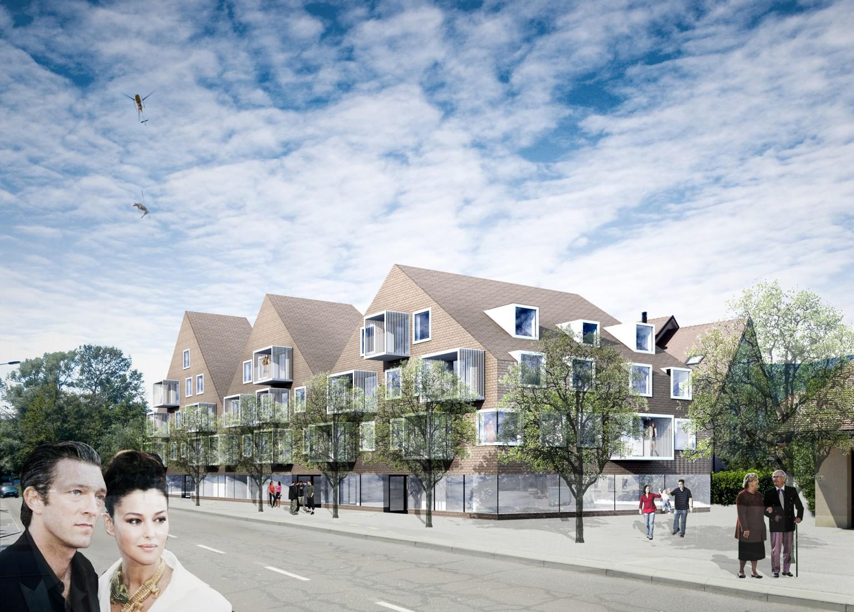 logements-crassier-meyer-architecture-sion-01