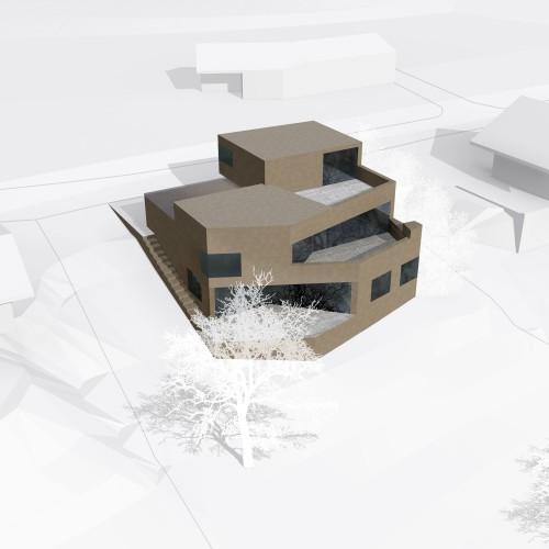 maison-daeppen-blignou-meyer-architecture-sion-01