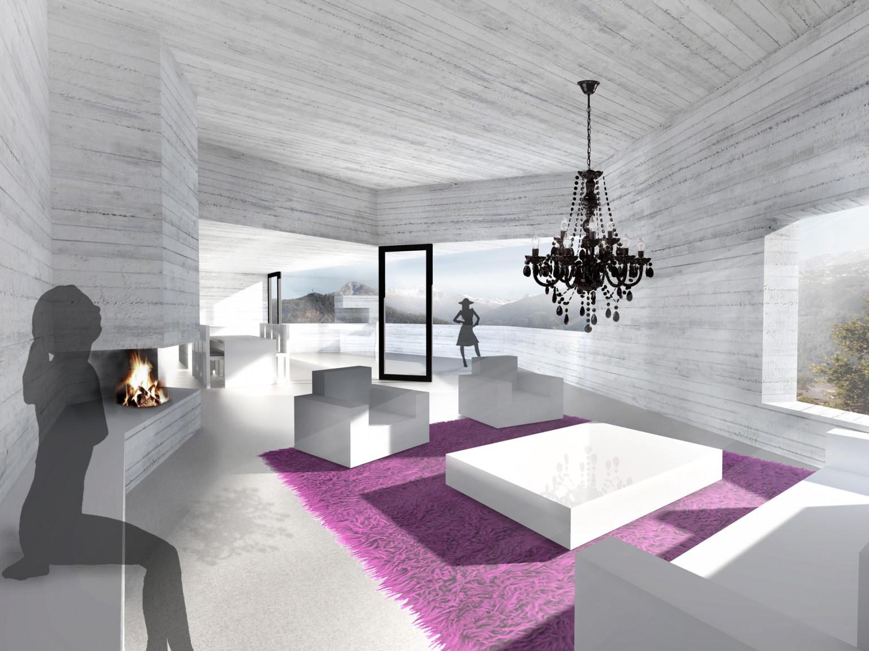 maison-daeppen-blignou-meyer-architecture-sion-02