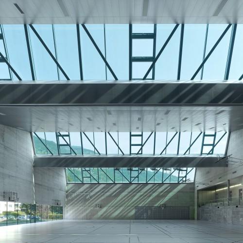 salle-de-sport-triple-viege-meyer-architecture-sion-01