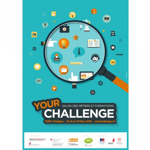 affiche-your-challenge-2016
