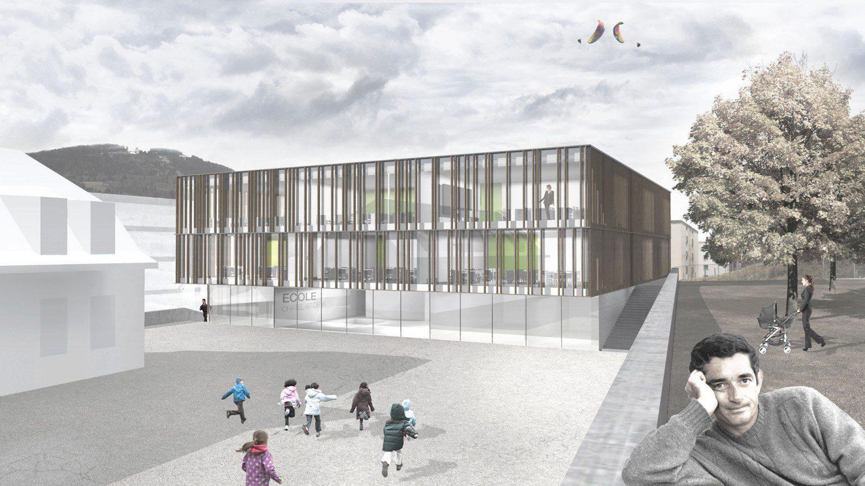 concours-ecole-chatel-st-denis-françois-meyer-architecture-sion-01