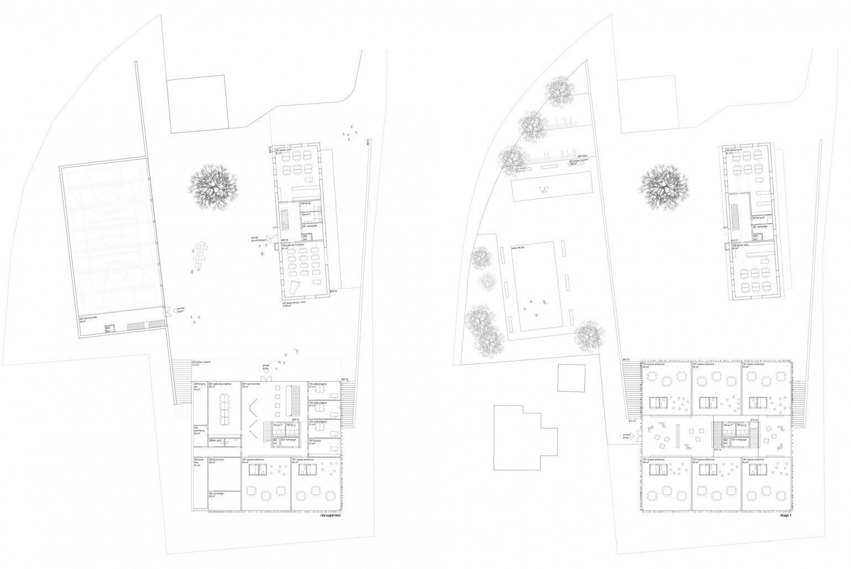 concours-ecole-chatel-st-denis-françois-meyer-architecture-sion-03