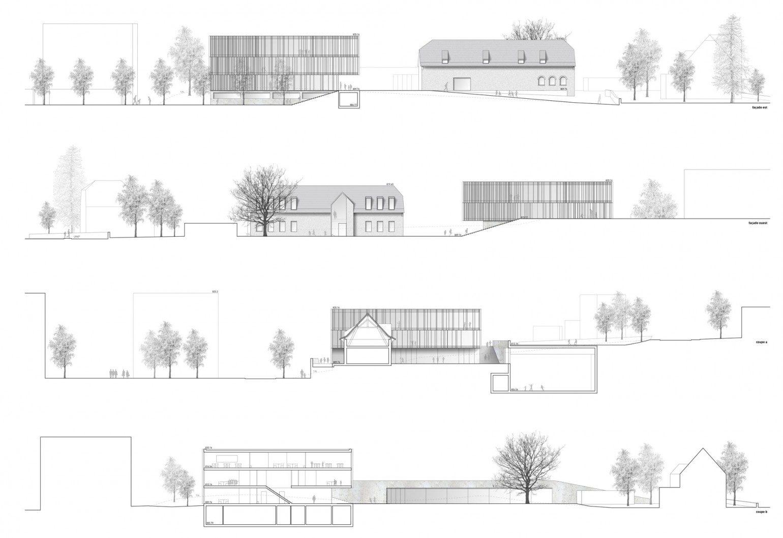 concours-ecole-chatel-st-denis-françois-meyer-architecture-sion-04