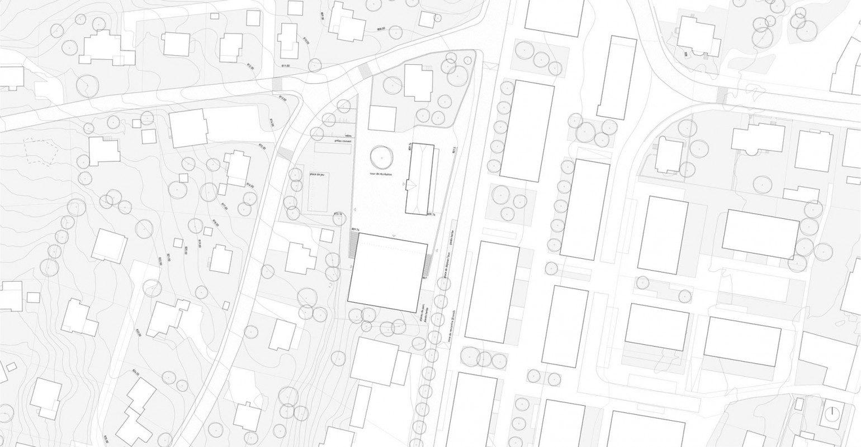 concours-ecole-chatel-st-denis-françois-meyer-architecture-sion-05