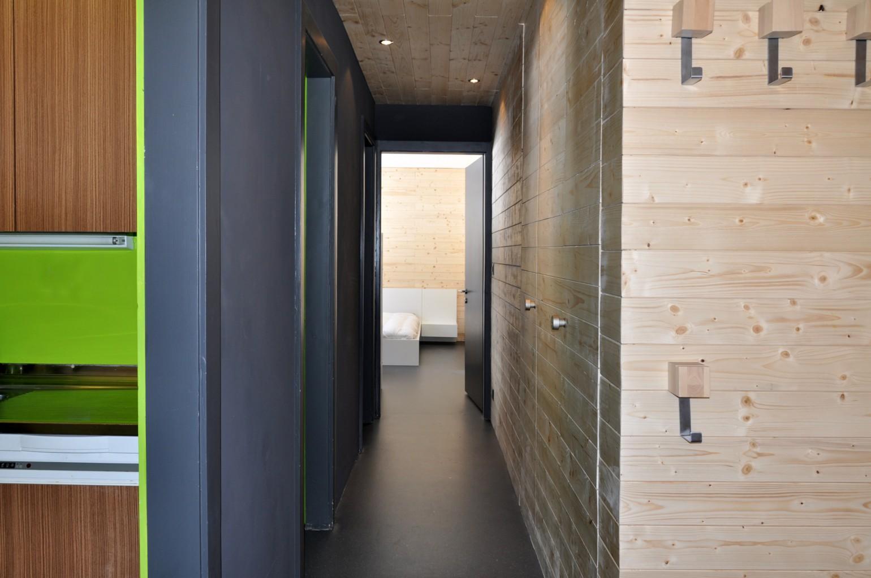 appartement_meyer_siviez_meyer_architecture_sion_01
