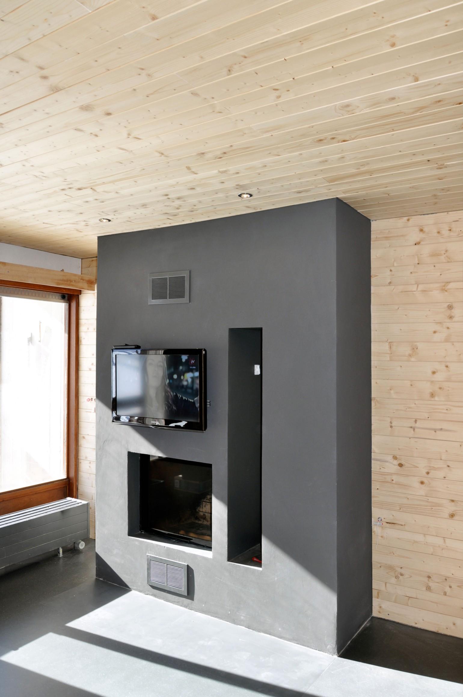 appartement_meyer_siviez_meyer_architecture_sion_02