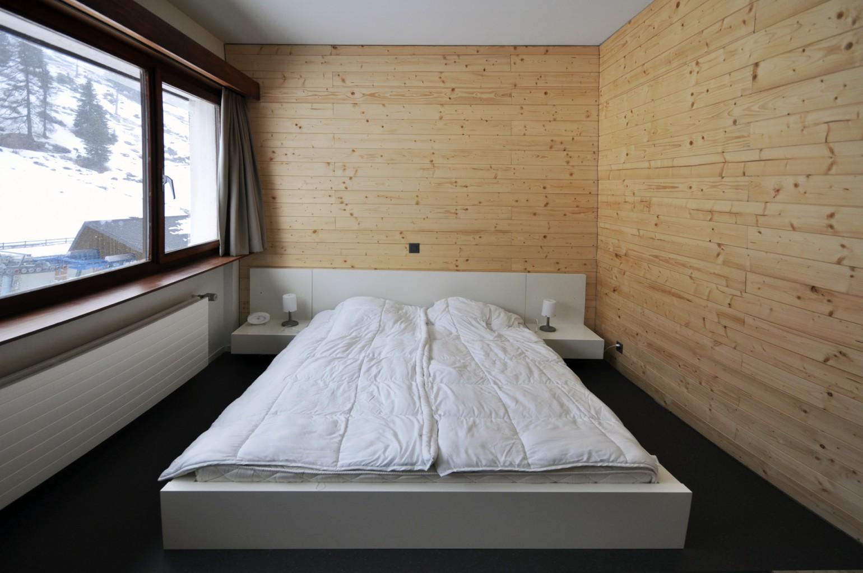 appartement_meyer_siviez_meyer_architecture_sion_04