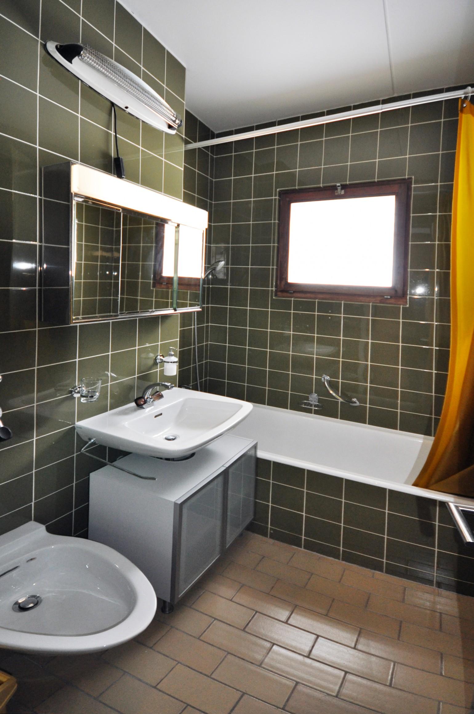 appartement_meyer_siviez_meyer_architecture_sion_05