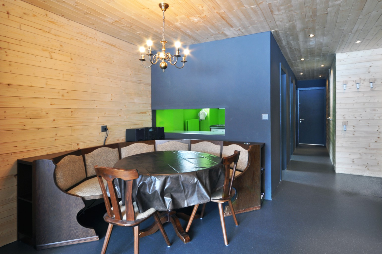appartement_meyer_siviez_meyer_architecture_sion_07