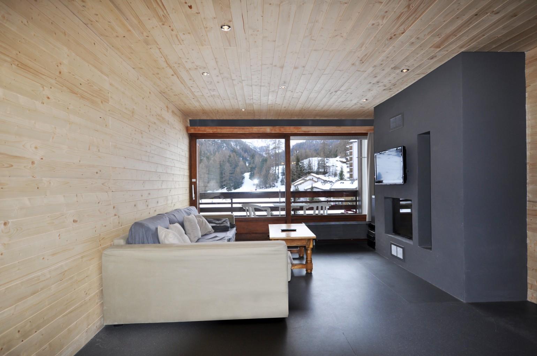 appartement_meyer_siviez_meyer_architecture_sion_08
