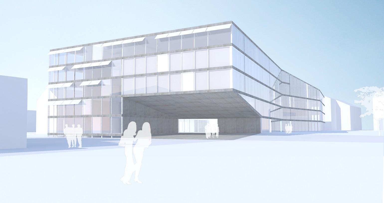 co_martigny_meyer_architecture_sion_01