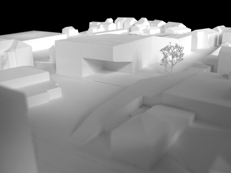 co_martigny_meyer_architecture_sion_02