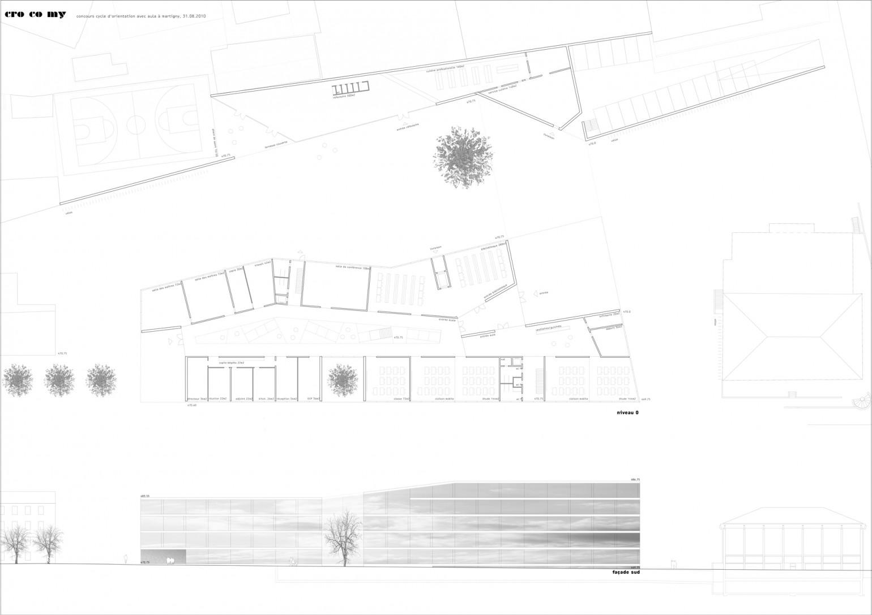 co_martigny_meyer_architecture_sion_03