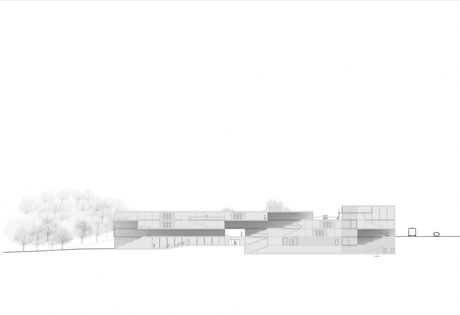 complexe_gare_sud_sierre_meyer_architecture_sion_04