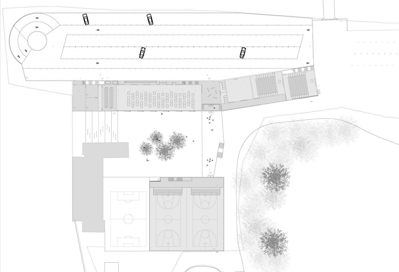 complexe_gare_sud_sierre_meyer_architecture_sion_02