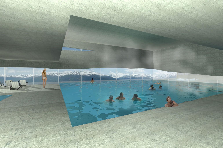 piscine-int-déf2