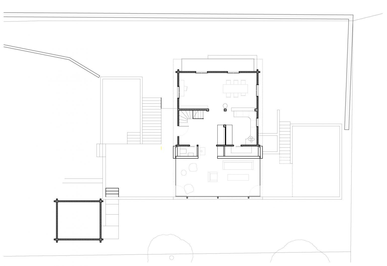 transformation-chalet-desrosiers-salins-françois meyer architecture-sion-01