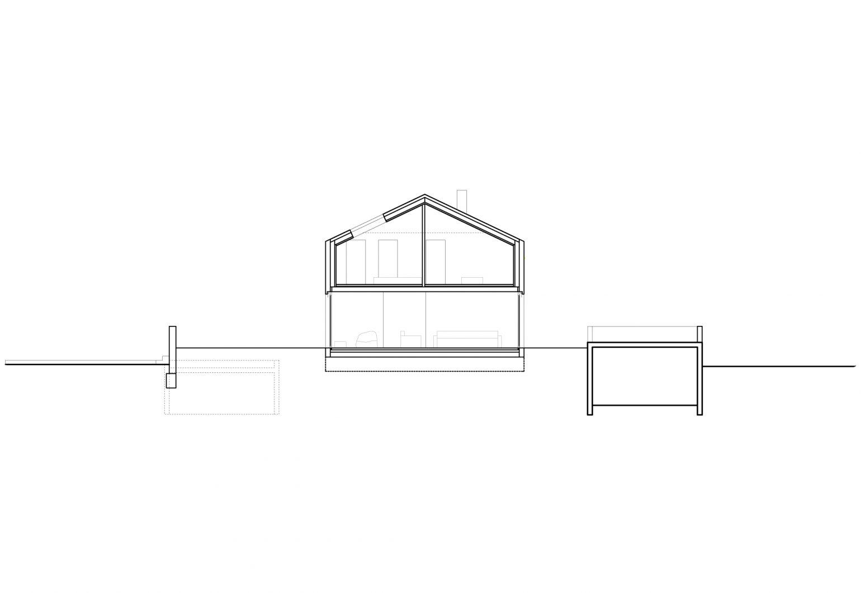 transformation-chalet-desrosiers-salins-françois meyer architecture-sion-03