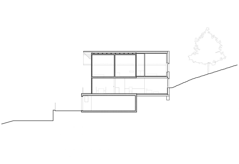 transformation-chalet-desrosiers-salins-françois meyer architecture-sion-04