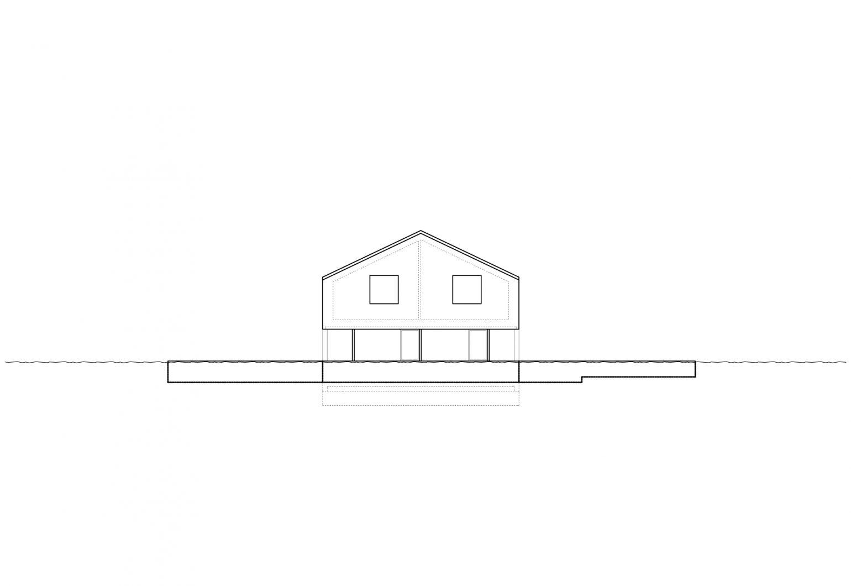 transformation-chalet-desrosiers-salins-françois meyer architecture-sion-05