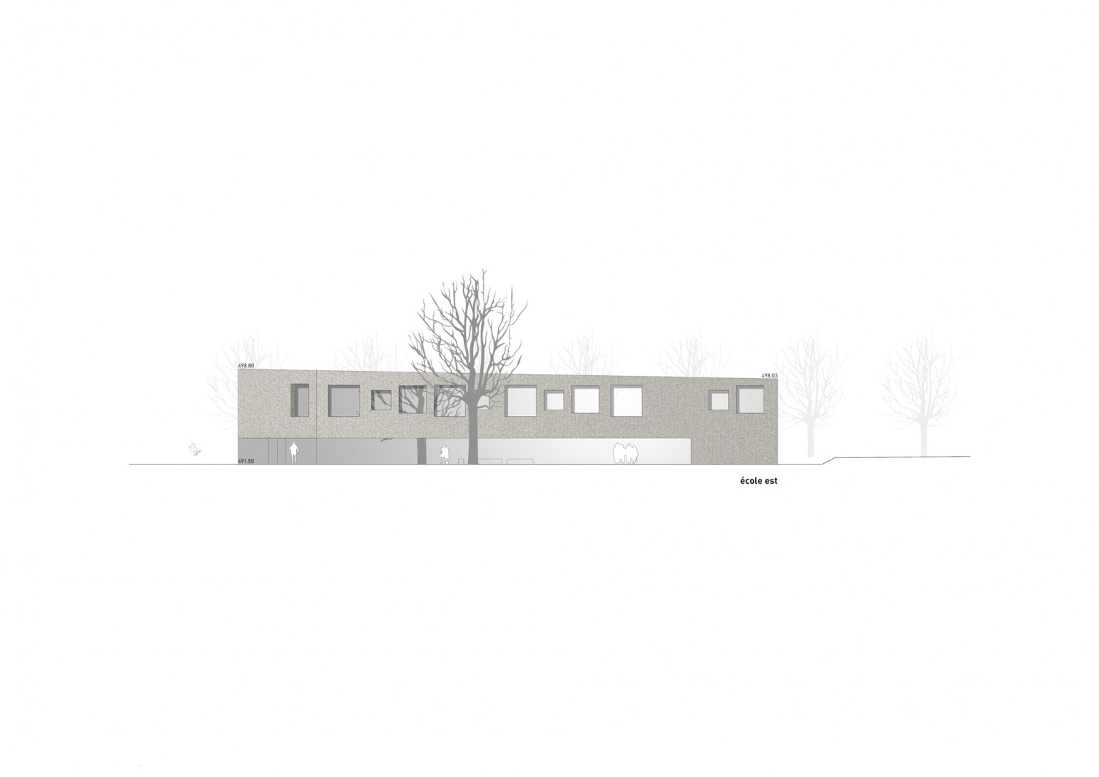 ecole_conthey_meyer_architecture_sion_02