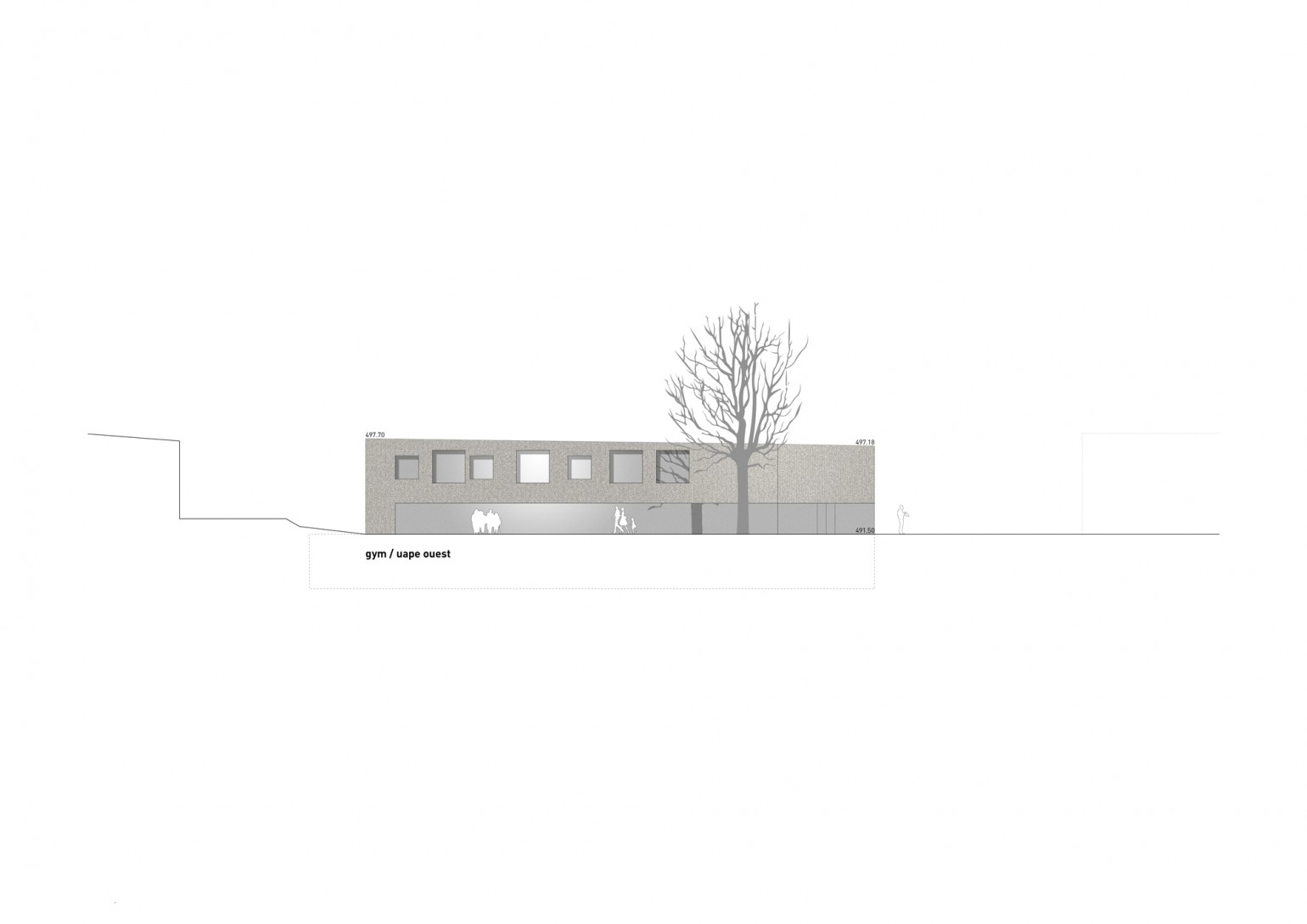 ecole_conthey_meyer_architecture_sion_03