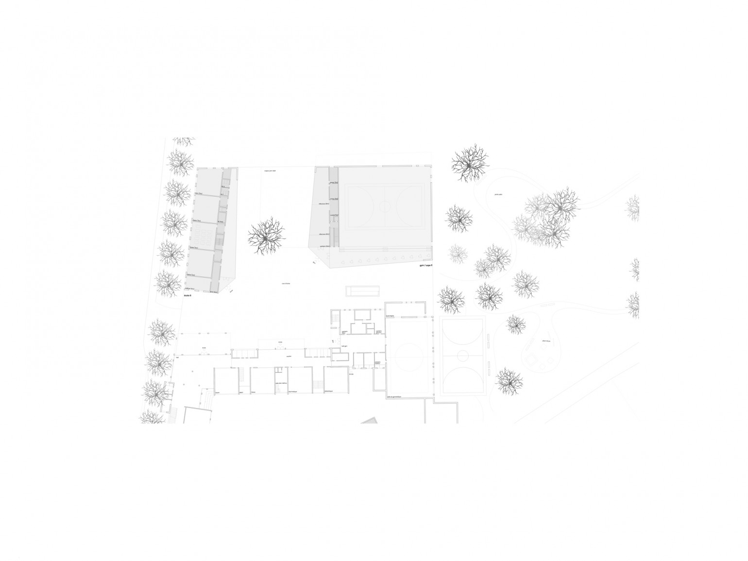 ecole_conthey_meyer_architecture_sion_04