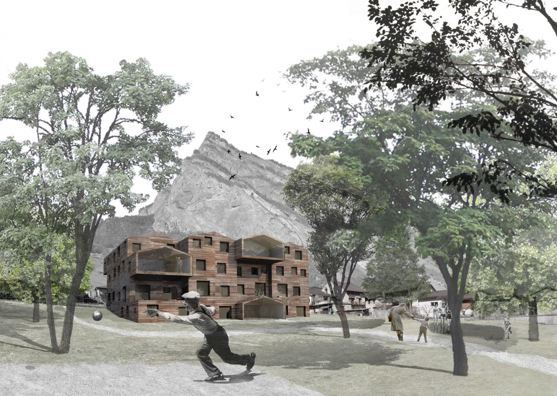 ems_leytron_meyer_architecture_01
