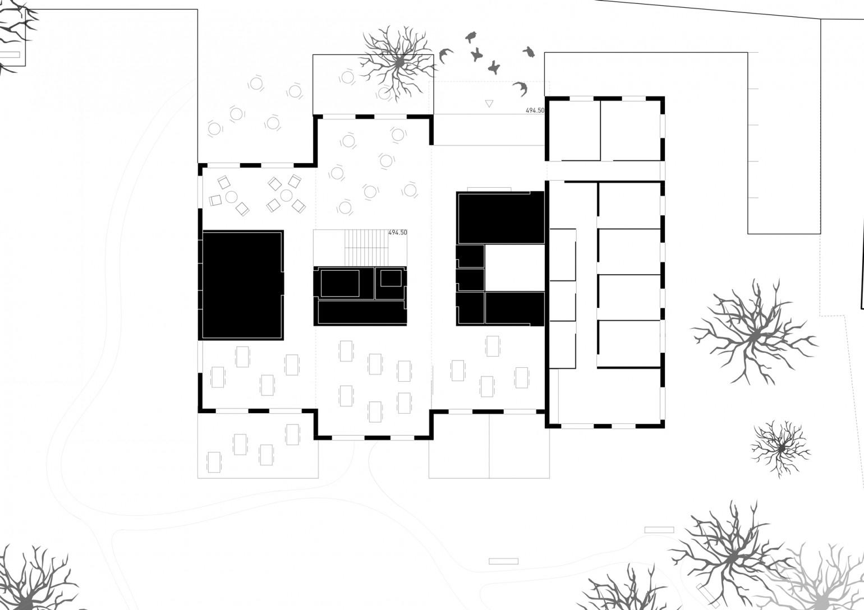 ems_leytron_meyer_architecture_03