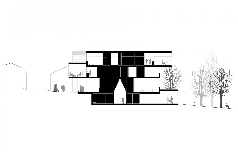 ems_leytron_meyer_architecture_04
