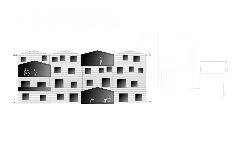 ems_leytron_meyer_architecture_05