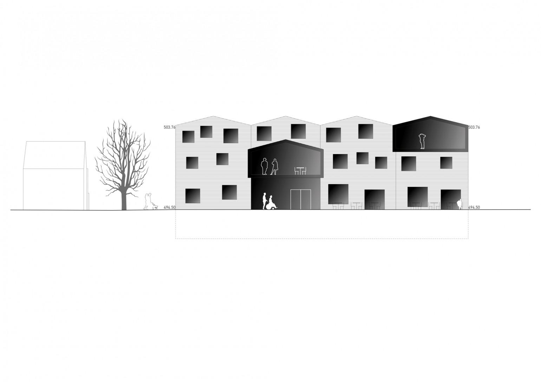ems_leytron_meyer_architecture_06