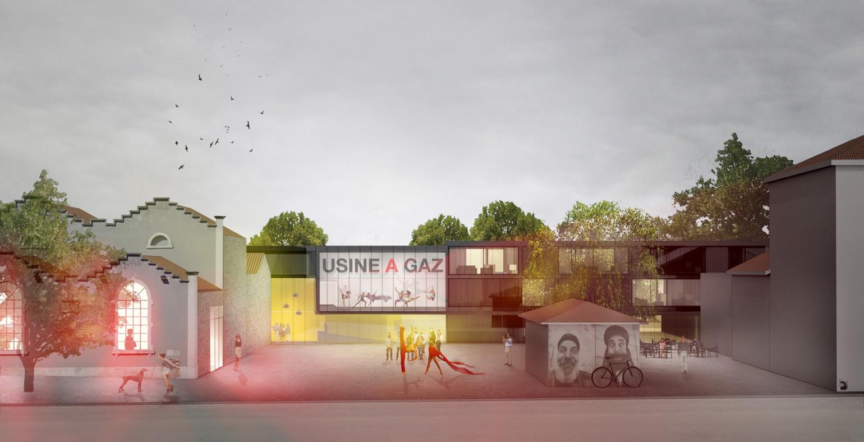 salle_de_spectacle_et_logement_nyon_meyer_architecure_sion_01
