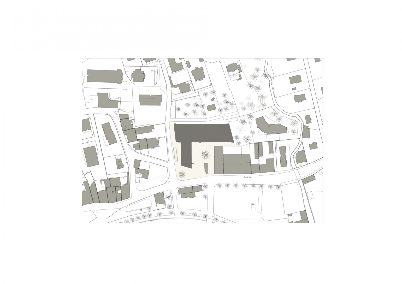 salle_de_spectacle_et_logement_nyon_meyer_architecure_sion_02