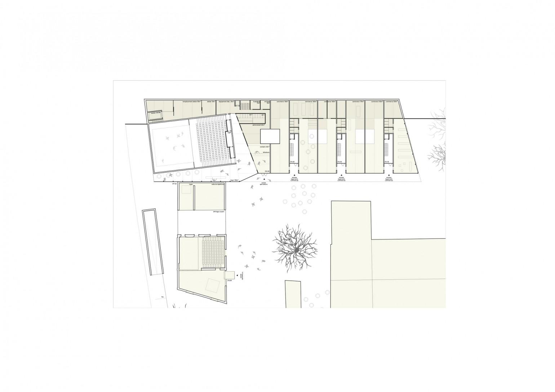 salle_de_spectacle_et_logement_nyon_meyer_architecure_sion_03