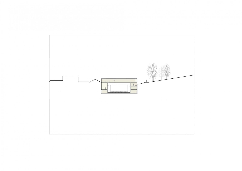 salle_de_spectacle_et_logement_nyon_meyer_architecure_sion_04
