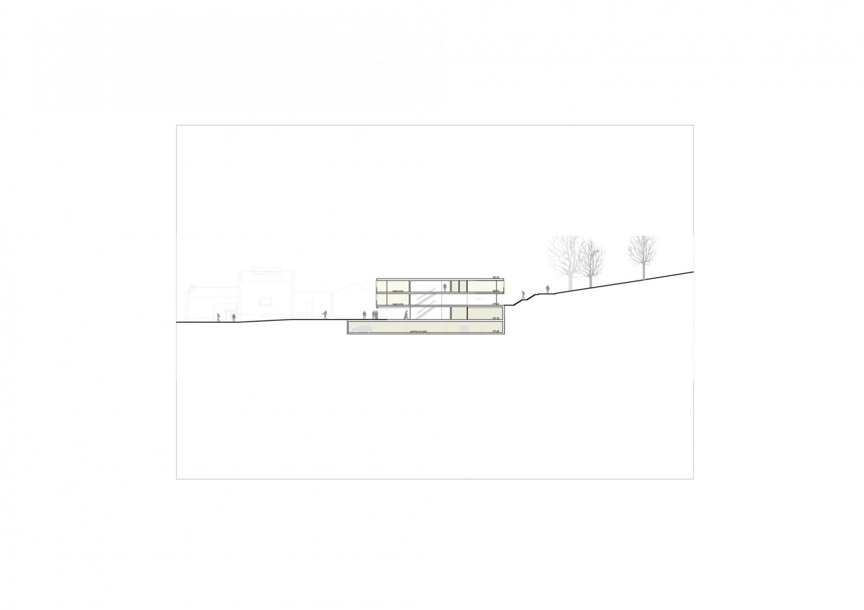 salle_de_spectacle_et_logement_nyon_meyer_architecure_sion_05