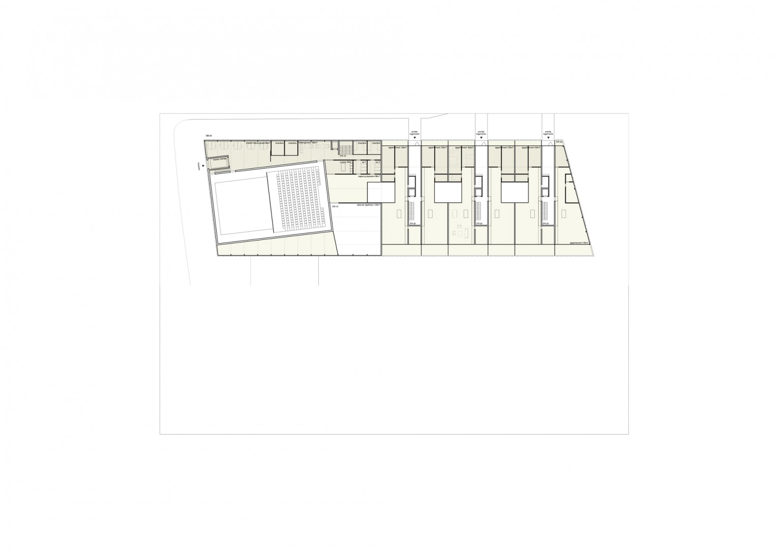 salle_de_spectacle_et_logement_nyon_meyer_architecure_sion_06