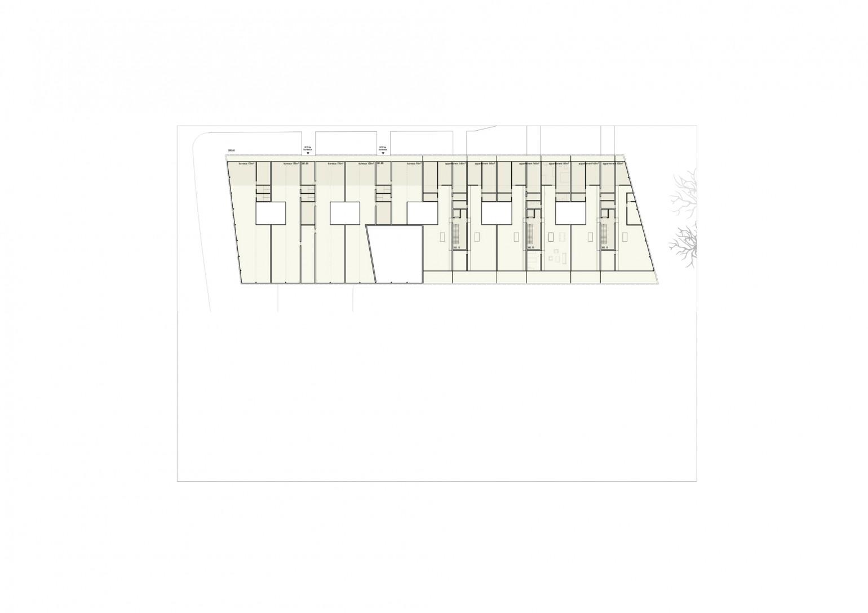 salle_de_spectacle_et_logement_nyon_meyer_architecure_sion_07
