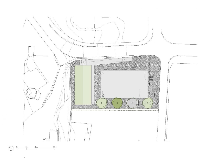 transformation-maison-quartier-chateauneuf-françois-meyer-architecture-sion-01