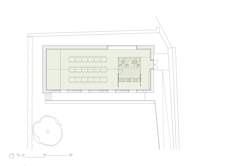 transformation-maison-quartier-chateauneuf-françois-meyer-architecture-sion-02
