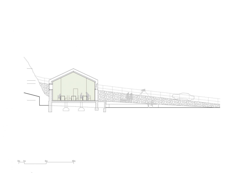 transformation-maison-quartier-chateauneuf-françois-meyer-architecture-sion-03