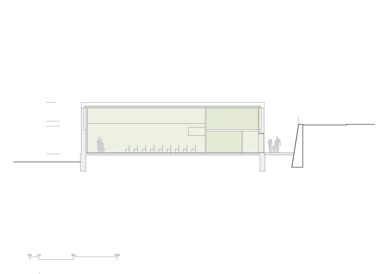 transformation-maison-quartier-chateauneuf-françois-meyer-architecture-sion-04
