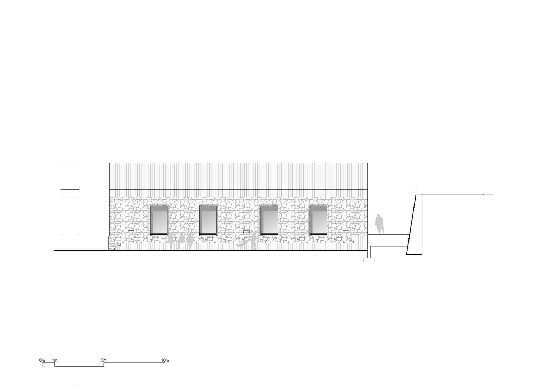 transformation-maison-quartier-chateauneuf-françois-meyer-architecture-sion-05