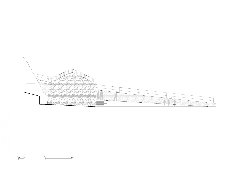 transformation-maison-quartier-chateauneuf-françois-meyer-architecture-sion-06