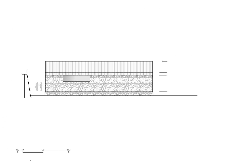 transformation-maison-quartier-chateauneuf-françois-meyer-architecture-sion-07